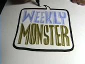 071031_monster.jpg